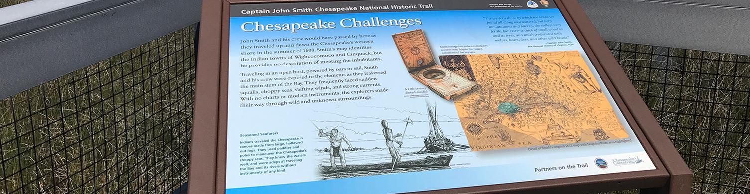Tribal Information