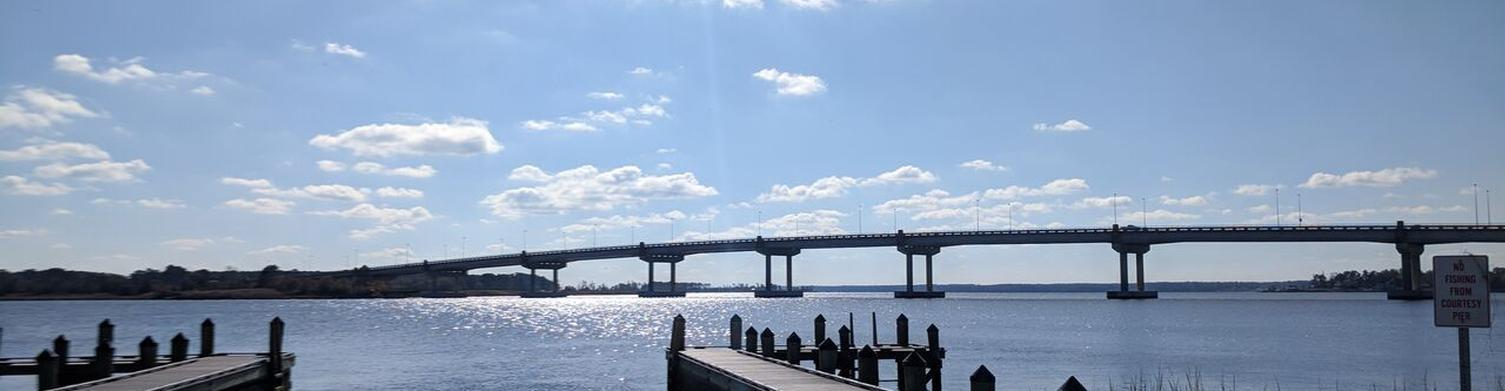 West Point Bridge